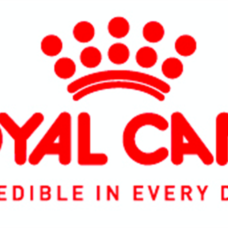 Royal Canin Webinar: Nutritional Myths