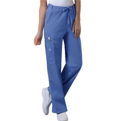 Image for Cherokee Scrub Trousers (Extra Small)