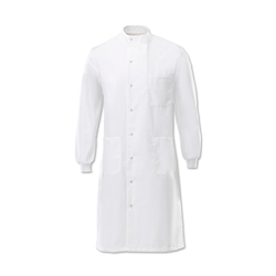 Image for Howie Labcoat (Extra Small)